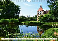 Mein Graz. Perle an der MurAT-Version (Wandkalender 2019 DIN A4 quer) - Produktdetailbild 8