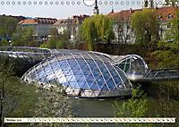 Mein Graz. Perle an der MurAT-Version (Wandkalender 2019 DIN A4 quer) - Produktdetailbild 10
