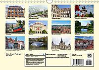 Mein Graz. Perle an der MurAT-Version (Wandkalender 2019 DIN A4 quer) - Produktdetailbild 13