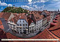 Mein Graz. Perle an der MurAT-Version (Wandkalender 2019 DIN A4 quer) - Produktdetailbild 12