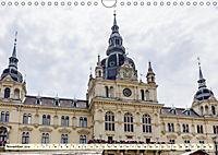 Mein Graz. Perle an der MurAT-Version (Wandkalender 2019 DIN A4 quer) - Produktdetailbild 11