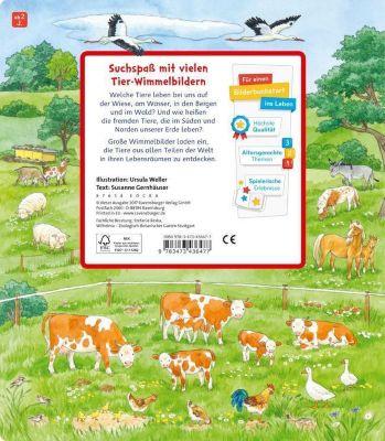 4 Servietten ~ Drei Füchse mit Rotkehlchen Fuchs Robin Waldtiere Fuchs
