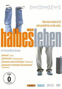 Mein halbes Leben, DVD, Marko Doringer