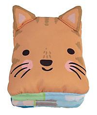 Mein Handpuppen-Buch - Kleine Katze - Produktdetailbild 2
