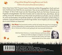Mein Herz in zwei Welten, 8 Audio-CDs - Produktdetailbild 1