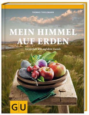 Mein Himmel auf Erden, Thomas Thielemann, Karl L. Schweisfurth