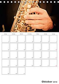 Mein Hochzeitsplaner für das ganze Jahr. (Tischkalender 2018 DIN A5 hoch) Dieser erfolgreiche Kalender wurde dieses Jahr - Produktdetailbild 10