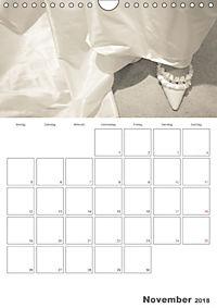 Mein Hochzeitsplaner für das ganze Jahr. (Wandkalender 2018 DIN A4 hoch) Dieser erfolgreiche Kalender wurde dieses Jahr - Produktdetailbild 11