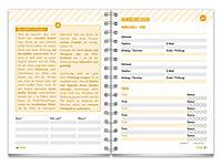 Mein Hundetagebuch - Produktdetailbild 5