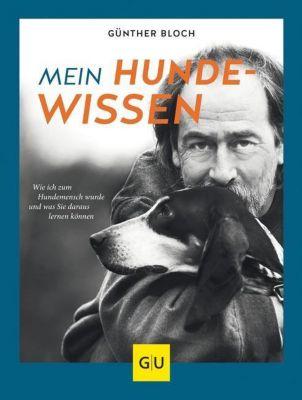 Mein Hundewissen - Günther Bloch pdf epub