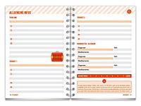 Mein Katzentagebuch - Produktdetailbild 5