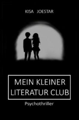 Mein kleiner Literatur Club - Kisa Joestar |