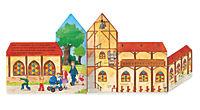 Mein kleines Buch von der Kirche - Produktdetailbild 1