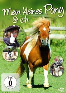 Mein kleines Pony & ich, Special Interest