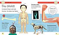 Mein Körper - Produktdetailbild 1