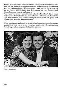 Mein langer Weg von Schlesien nach Gotha 1933-1950 - Produktdetailbild 5