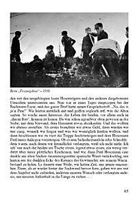 Mein langer Weg von Schlesien nach Gotha 1933-1950 - Produktdetailbild 1