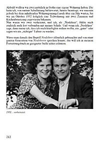 Mein langer Weg von Schlesien nach Gotha 1933-1950 - Produktdetailbild 2