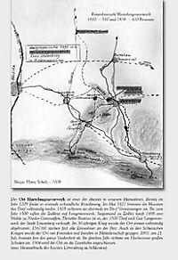 Mein langer Weg von Schlesien nach Gotha 1933-1950 - Produktdetailbild 3