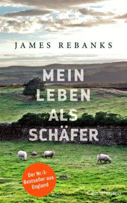Mein Leben als Schäfer - James Rebanks pdf epub