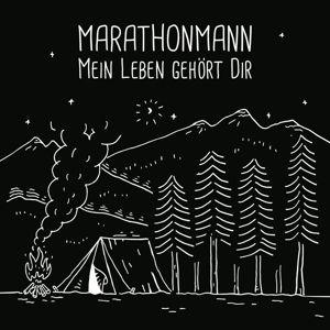 Mein Leben Gehört Dir, Marathonmann