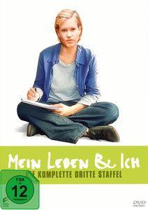 Mein Leben & Ich (3. Staffel), Mein Leben & Ich