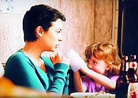 Mein Leben ohne mich - Große Kinomomente - Produktdetailbild 9