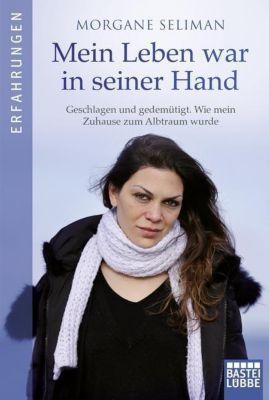 Mein Leben war in seiner Hand, Morgane Seliman