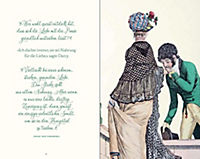 Mein lieber Mr. Darcy - Produktdetailbild 3