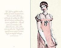 Mein lieber Mr. Darcy - Produktdetailbild 2