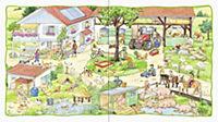 Mein Lieblingsbuch fürs Töpfchen - Produktdetailbild 2