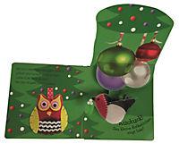 Mein liebstes Pop-up-Buch. Weihnachten - Produktdetailbild 2