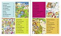 Mein liebstes Wimmelbuch - Produktdetailbild 2
