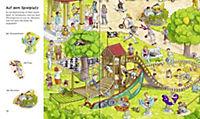Mein liebstes Wimmelbuch - Produktdetailbild 3
