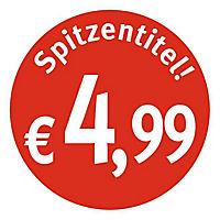 Mein liebstes Wimmelbuch Märchen - Produktdetailbild 1