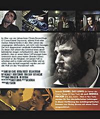 Mein linker Fuss, DVD - Produktdetailbild 1