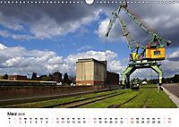 Mein Magdeburg 2019 (Wandkalender 2019 DIN A3 quer) - Produktdetailbild 3