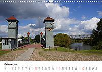 Mein Magdeburg 2019 (Wandkalender 2019 DIN A3 quer) - Produktdetailbild 2