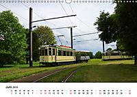 Mein Magdeburg 2019 (Wandkalender 2019 DIN A3 quer) - Produktdetailbild 6