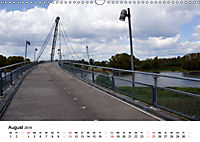 Mein Magdeburg 2019 (Wandkalender 2019 DIN A3 quer) - Produktdetailbild 8