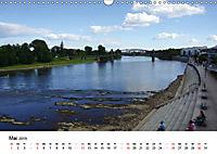 Mein Magdeburg 2019 (Wandkalender 2019 DIN A3 quer) - Produktdetailbild 5