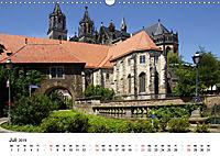 Mein Magdeburg 2019 (Wandkalender 2019 DIN A3 quer) - Produktdetailbild 7