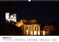 Mein Magdeburg 2019 (Wandkalender 2019 DIN A3 quer) - Produktdetailbild 12