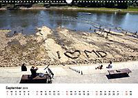 Mein Magdeburg 2019 (Wandkalender 2019 DIN A3 quer) - Produktdetailbild 9