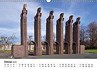 Mein Magdeburg 2019 (Wandkalender 2019 DIN A3 quer) - Produktdetailbild 10