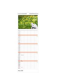 Mein Name Familienkalender 2018 - Produktdetailbild 1