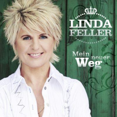 Mein neuer Weg, Linda Feller