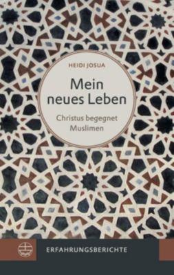 Mein neues Leben - Heidi Josua pdf epub