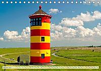 Mein Ostfriesland (Tischkalender 2019 DIN A5 quer) - Produktdetailbild 1