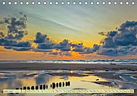 Mein Ostfriesland (Tischkalender 2019 DIN A5 quer) - Produktdetailbild 6